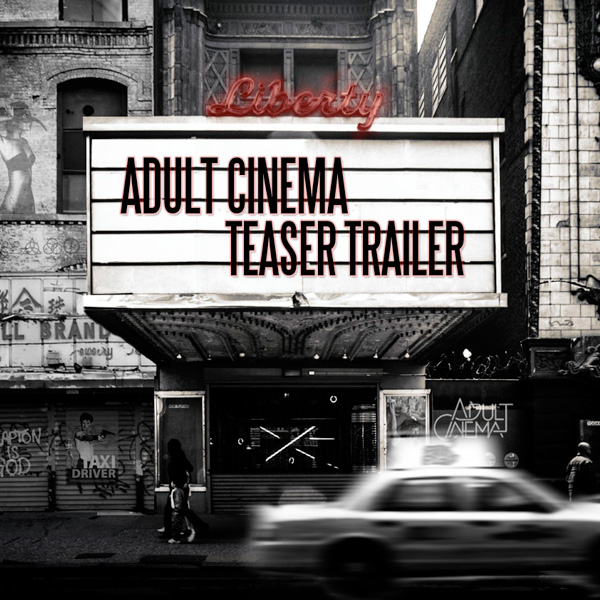 adult-cinema-teaser-trailer-free-ep