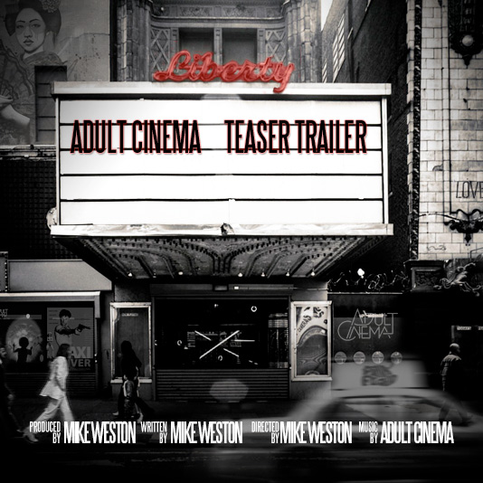 adult-cinema-teaser-trailer-sleeve
