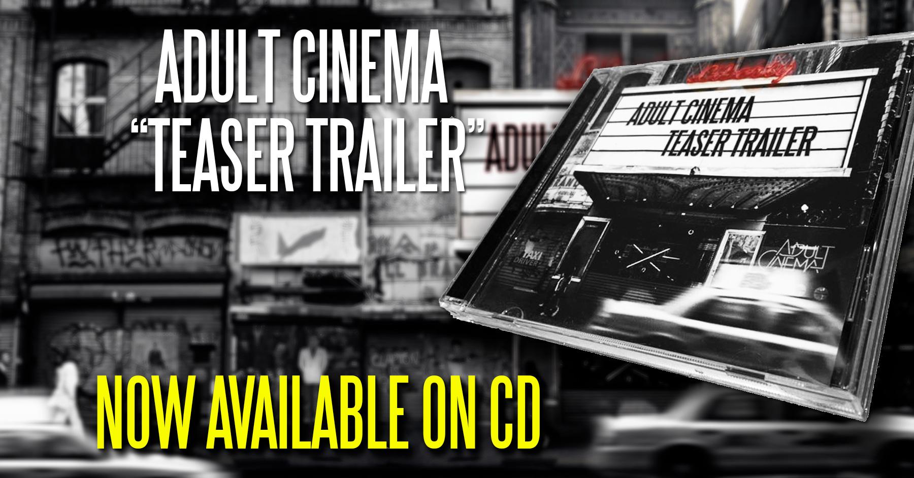 teaser-trailer-advert