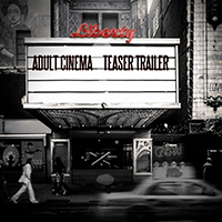 adult-cinema-teaser-trailer-EP-ART-1400-thumbnail