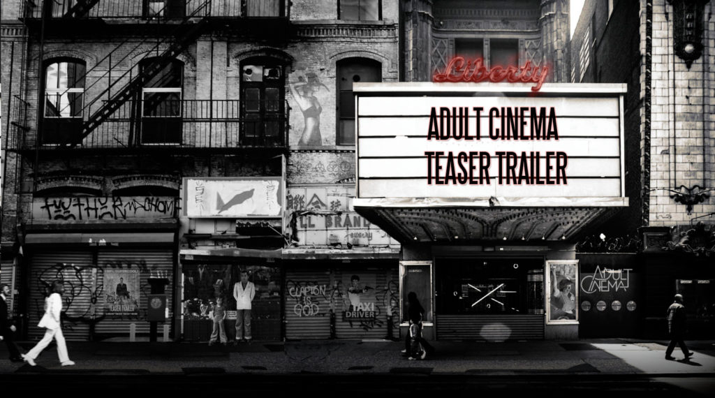 adult-cinema-large-image-master