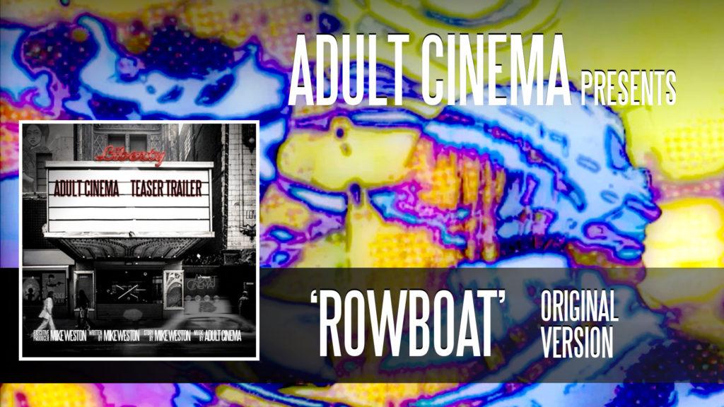 rowboat-1-thumbnail